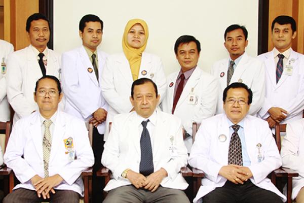 ppds-interna-uns-rsud-dr-moewardi-surakarta-slide-2