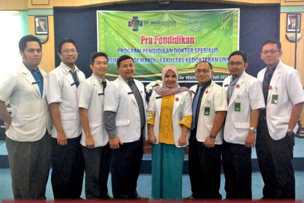 Residen-Interna-Solo-Angkatan-XVII-RSUD-Dr-Moewardi-UNS