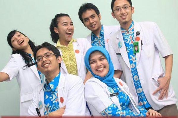 residen-angkatan-ke-13-ppds-interna-solo-universitas-negeri-solo-surakarta-website-resmi-support-by-duaide-semarang-web-design-develop