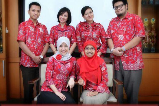 residen-angkatan-ke-14-ppds-interna-solo-universitas-negeri-solo-surakarta-website-resmi-support-by-duaide-semarang-web-design-develop