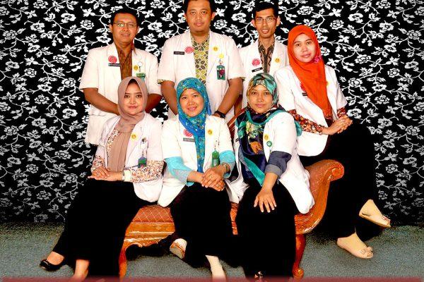 residen-angkatan-ke-15-ppds-interna-solo-universitas-negeri-solo-surakarta-website-resmi-2014-2015-2016-support-design-develop-web-by-duaide
