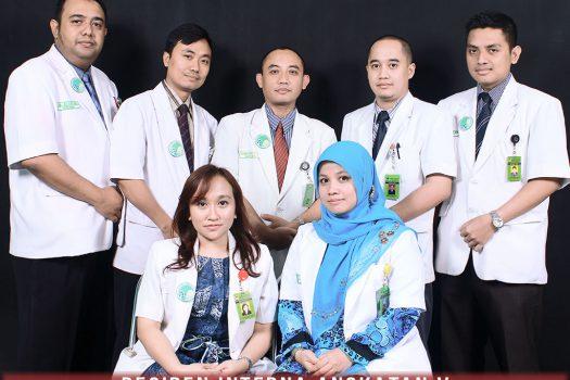 residen-angkatan-ke-5-ppds-interna-solo-universitas-negeri-solo-surakarta-website-resmi-2014-2015-support-design-develop-by-duaide