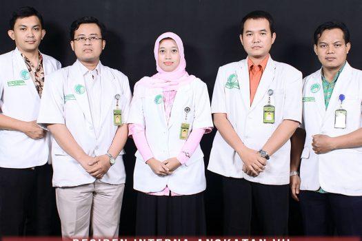 residen-angkatan-ke-7-ppds-interna-solo-universitas-negeri-solo-surakarta-website-resmi-2014-2015-support-design-develop-by-duaide